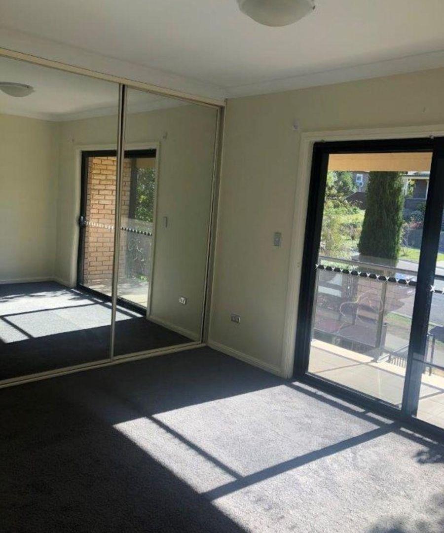 2/104-111 Elizabeth Street, Granville NSW 2142, Image 2