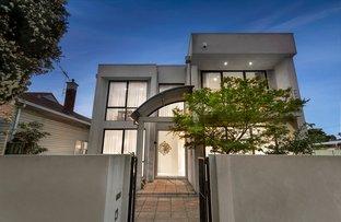 16 Nicholson Street, Footscray VIC 3011