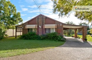 52 Grehan Crescent, Mount Warren Park QLD 4207
