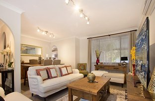 Picture of 11 Wyandotte Place, Seven Hills NSW 2147