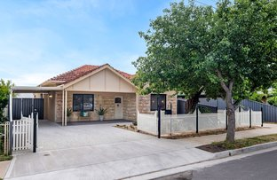Picture of 7 Moorland Avenue, Beverley SA 5009