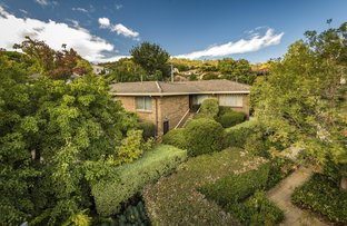 Picture of 3 Ham Place, Garran ACT 2605