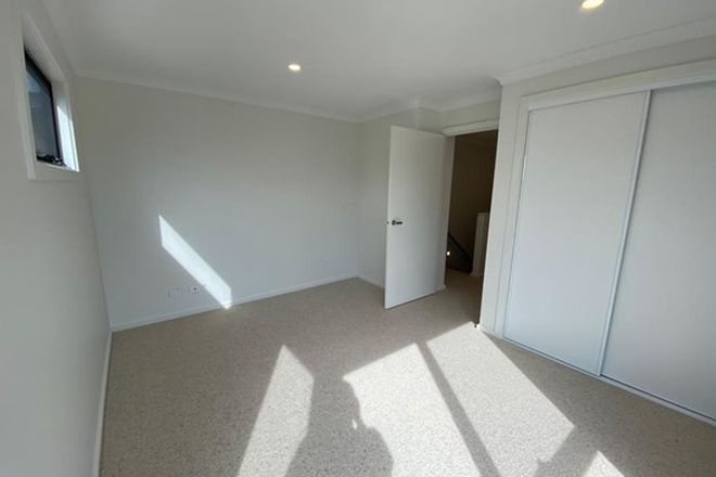 Picture of 18 Zeta Crescent, POINT COOK VIC 3030