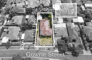 41 Gowrie Street, Bentleigh East VIC 3165