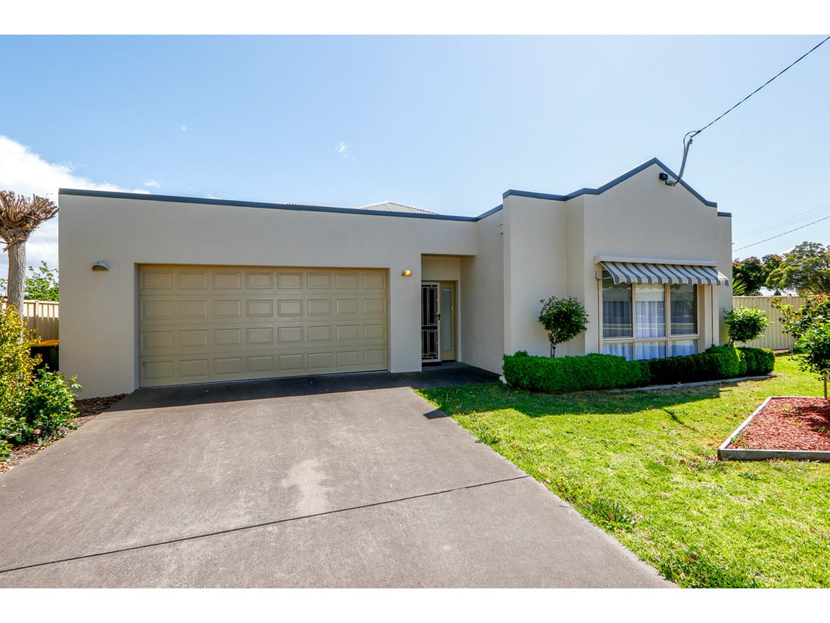 1/19 Topping Street, Sale VIC 3850, Image 0