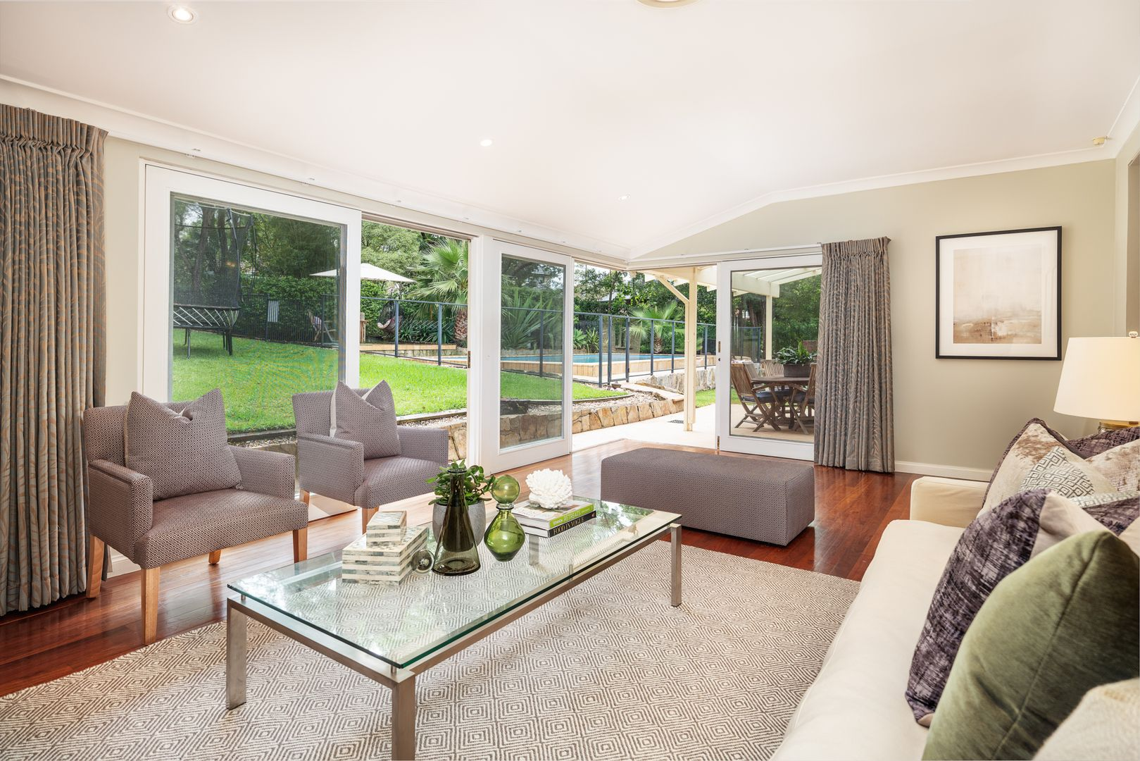 49a Woodlands Road, East Lindfield NSW 2070, Image 0