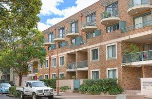 Picture of 32/17-21 Willock Avenue, Miranda NSW 2228
