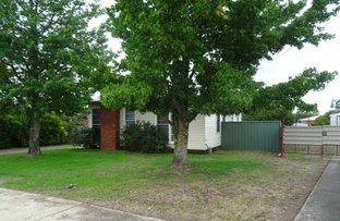 Picture of 18 Violet Grove, Wendouree VIC 3355