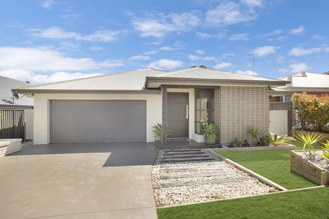 Picture of 15 Ailsa Place, RIVERSTONE NSW 2765