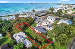 Picture of 154 Griffiths Street, Port Fairy VIC 3284