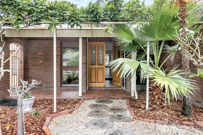 Picture of 18 Lulworth Place, FLAGSTAFF HILL SA 5159