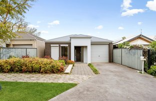 Picture of 11 McCulloch Avenue, Klemzig SA 5087