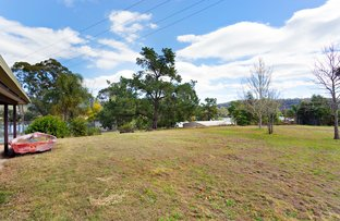 Picture of 260 River  Road, Lower Portland NSW 2756
