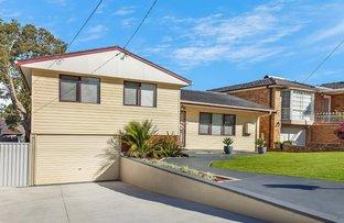 Picture of 748 Merrylands Road, Greystanes NSW 2145