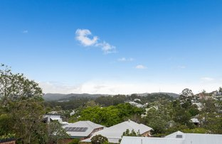 Picture of 2/315 Given Terrace, Paddington QLD 4064