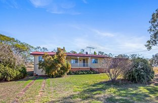 Picture of 6696 Cunningham Highway, Aratula QLD 4309