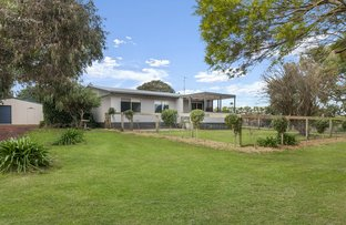 Picture of 4 Boyles Road, Mepunga VIC 3277