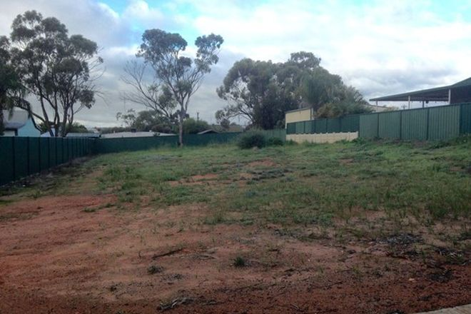 Picture of 8 Helena Street, GOOMALLING WA 6460
