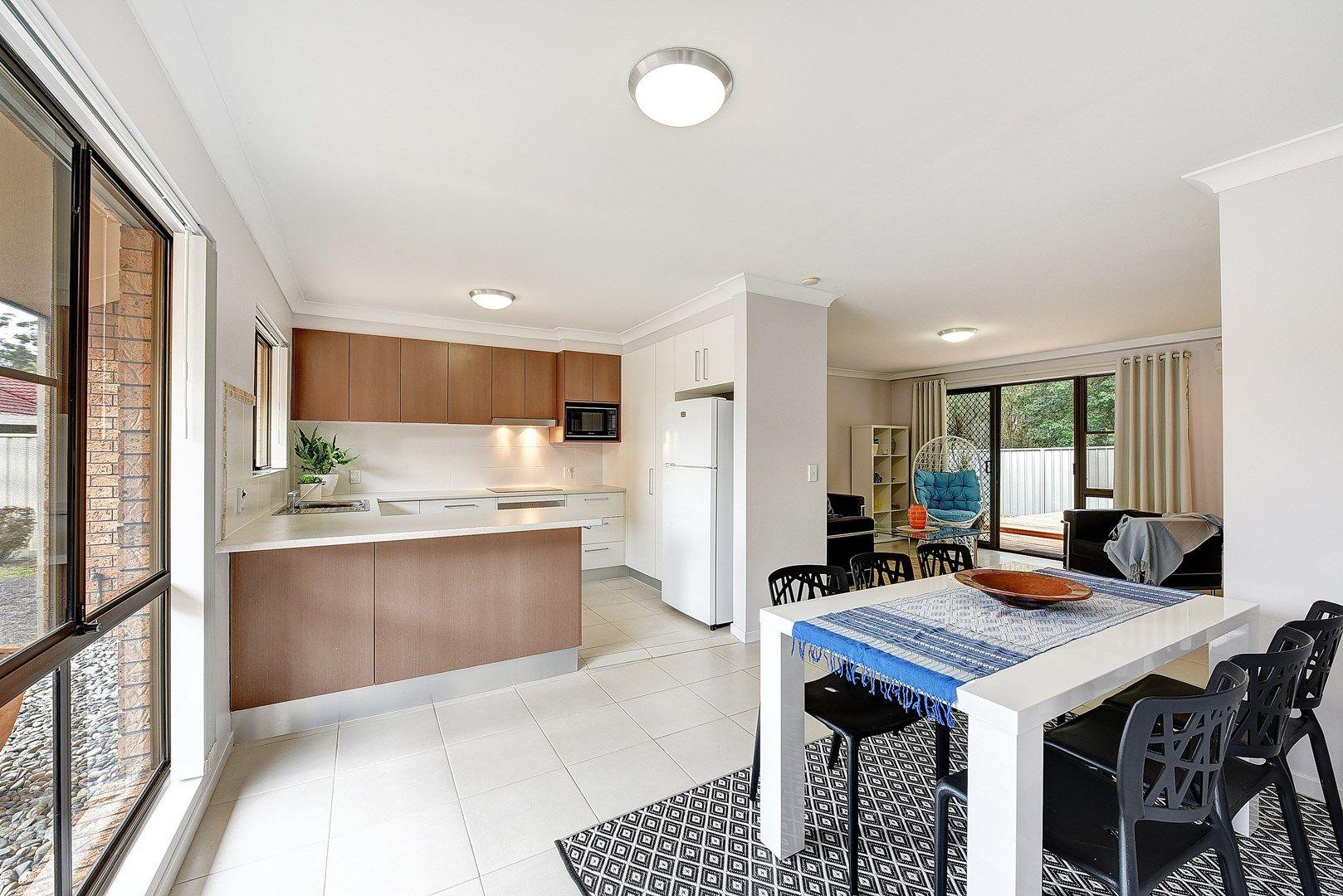 4/27 Wyandra Crescent, Port Macquarie NSW 2444, Image 0