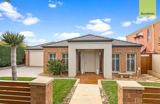 Picture of 21 Grantleigh Drive, Darley VIC 3340