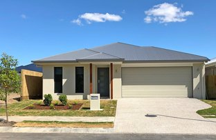 Picture of 55 Talbot Drive, Greenbank QLD 4124