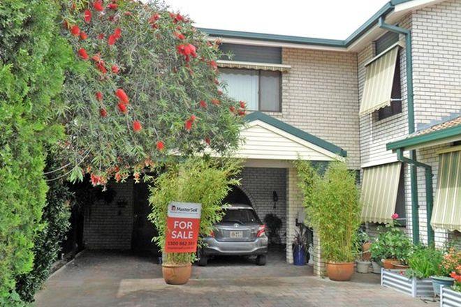 Picture of 3/51 Adams Street, COOTAMUNDRA NSW 2590