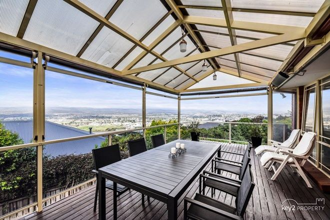 Picture of 16 Lachlan Parade, TREVALLYN TAS 7250