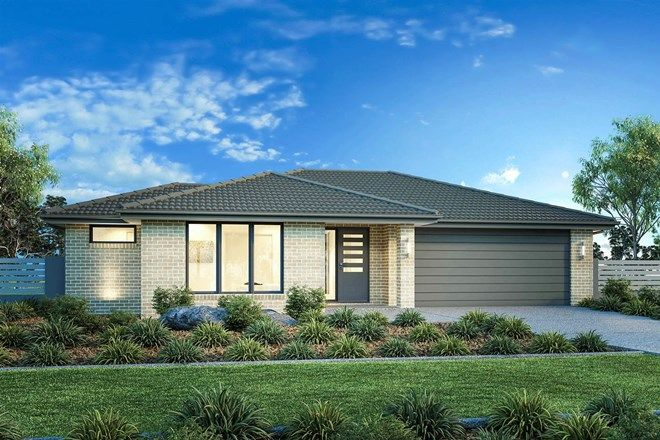 Picture of 91 Lettie Street, NARRANDERA NSW 2700