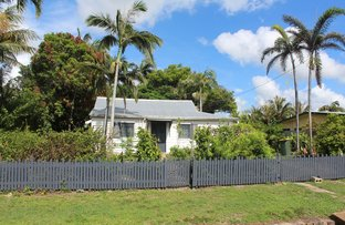 Picture of 89 Hope St, Cooktown QLD 4895