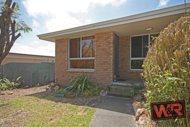 Picture of 1/36 Beauchamp St, MIRA MAR WA 6330