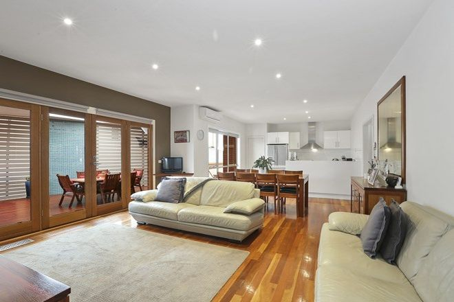 Picture of 69 Grosvenor Drive, WANDANA HEIGHTS VIC 3216