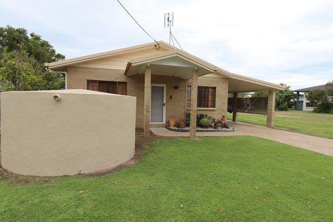 Picture of 41 Topton Street, ALVA QLD 4807
