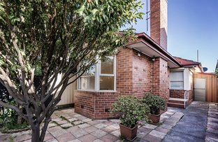 Picture of 70 Elizabeth Street, Richmond VIC 3121