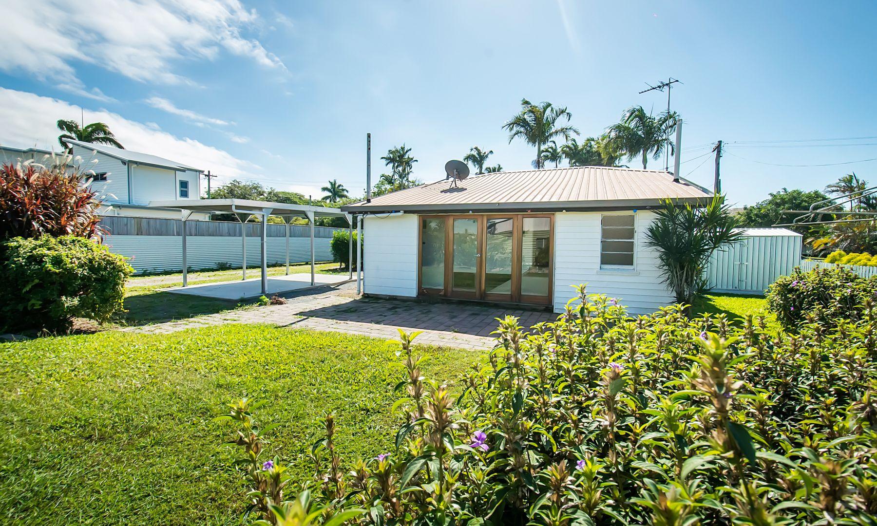 10 Martin Street, North Mackay QLD 4740, Image 1