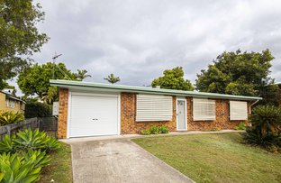Picture of 126 Gympie Rd, Tinana QLD 4650