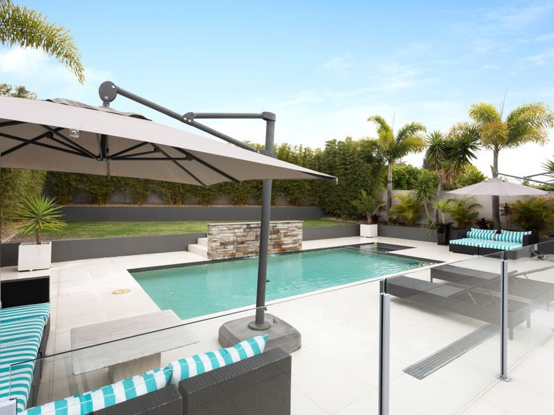 4737 The Parkway, Sanctuary Cove QLD 4212, Image 2