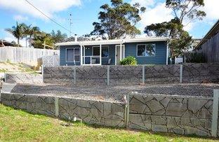 9 Koerber St, Bermagui NSW 2546