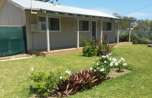 Picture of 8 Turner Street, Ledge Point WA 6043