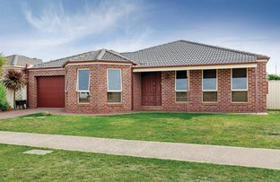 Picture of 129 Howe Street, Miners Rest VIC 3352