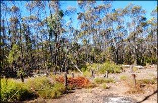 Picture of 0 Belar, Millmerran QLD 4357