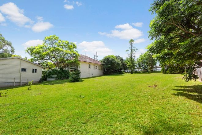 Picture of 30 Baker Street, CARLINGFORD NSW 2118