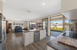 Picture of 44 Admiralty Drive, Safety Beach NSW 2456