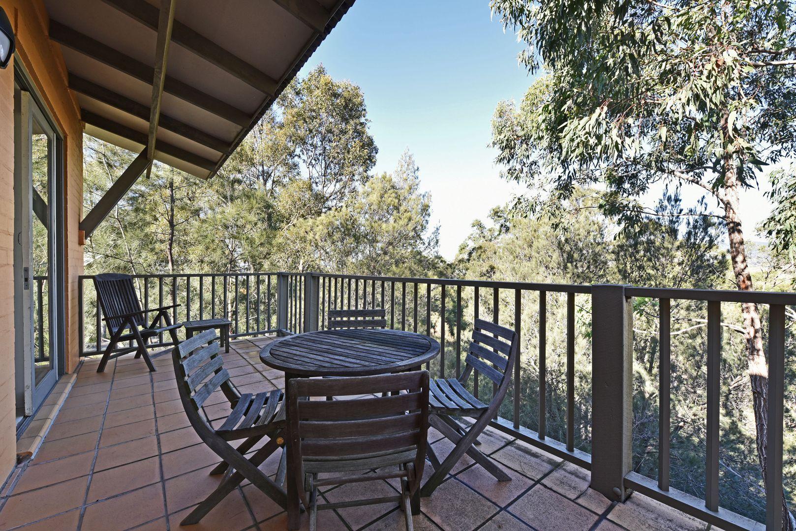 Villa 553 Cypress Lakes Resort, Pokolbin NSW 2320, Image 1