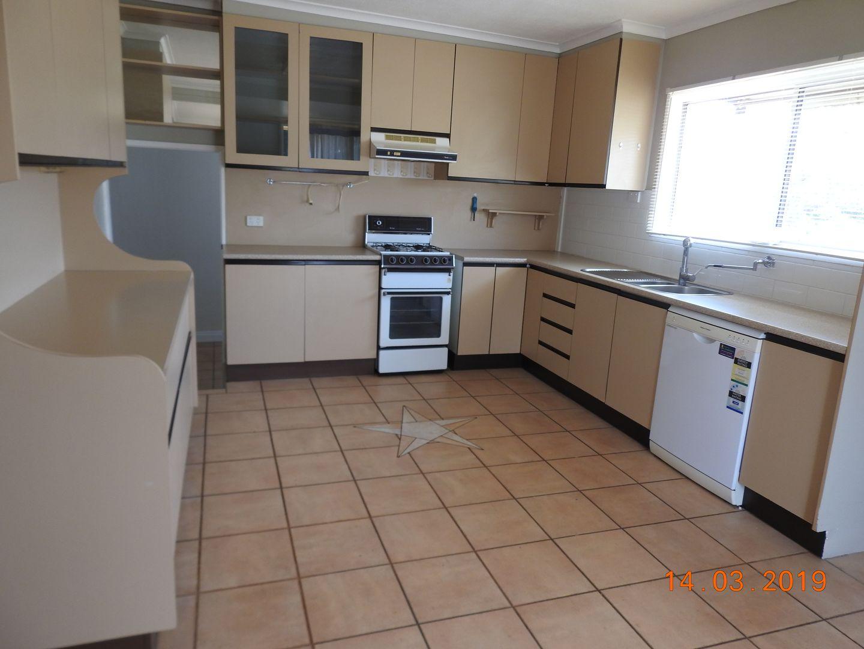 13-15 Margaret Street, Yarraman QLD 4614, Image 0