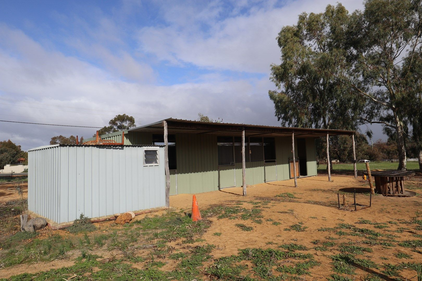 17 Review Street, Pingelly WA 6308, Image 0