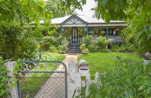 Picture of 32 Rutherford Street, Charters Towers City QLD 4820