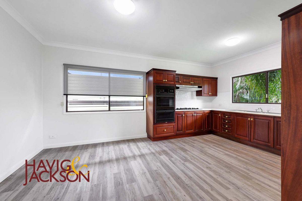 35 Killeen Street, Nundah QLD 4012, Image 1