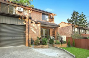 8/140 Greenacre Road, Greenacre NSW 2190