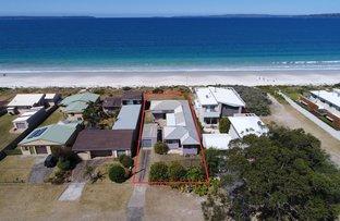 135 Quay Road, Callala Beach NSW 2540