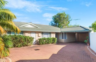 Picture of 3/42 Gale Street, West Busselton WA 6280